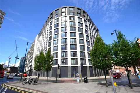 1 bedroom apartment to rent - The Hub, 5 Piccadilly Place, City Centre, Greater Manchester, M1