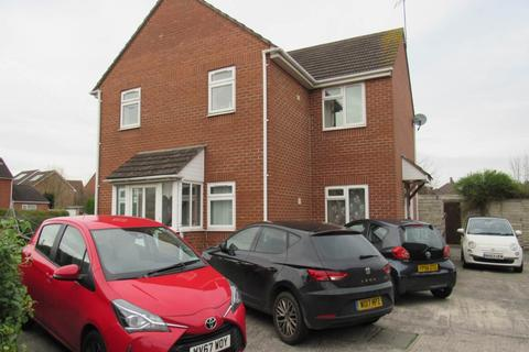 1 bedroom flat to rent - Filton Avenue , Filton, Bristol