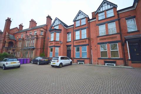 2 bedroom apartment for sale - Ullet Road, Aigburth