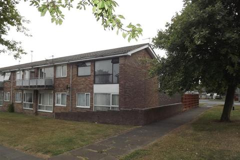1 bedroom flat to rent - Dewley, Cramlington