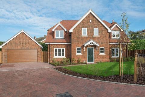 5 bedroom detached house for sale - Higham Lane, Bridge