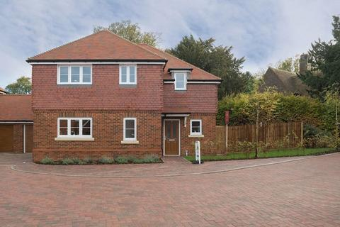 4 bedroom house for sale - Higham Lane, Bridge