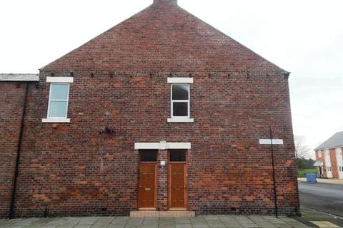 4 bedroom terraced house to rent - Cosser Street, Blyth