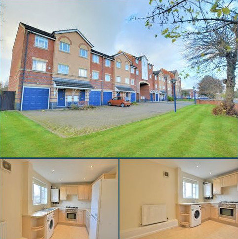 2 bedroom apartment for sale - Alexandra Road, Southport