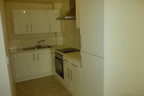 1 bedroom apartment to rent - Priory House, Lincoln