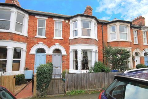 3 bedroom terraced house for sale - Eltisley Avenue, Newnham, Cambridge, CB3