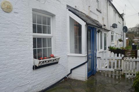 2 bedroom cottage to rent - Margate