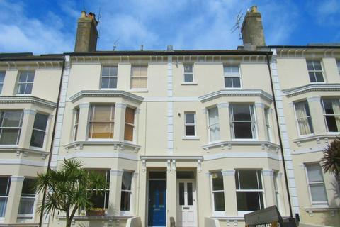 1 bedroom flat to rent - Lansdowne Street, Hove