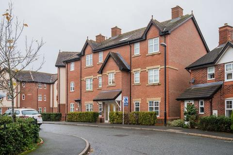 1 bedroom apartment for sale - Sandmoor Place, Lymm