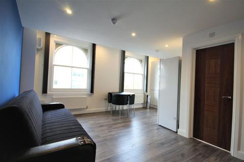 1 bedroom flat to rent - Essex Road, Islington, London, N1 3PD