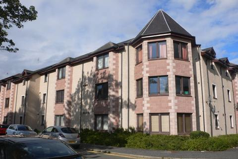2 bedroom flat to rent - Oliphant Court, Riverside