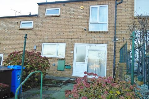 2 bedroom terraced house to rent - Freedom Court, Walkley, Sheffield