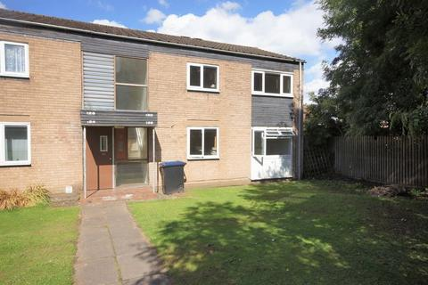 1 bedroom apartment to rent - Prince Of Wales Lane, Yardley Wood, Birmingham