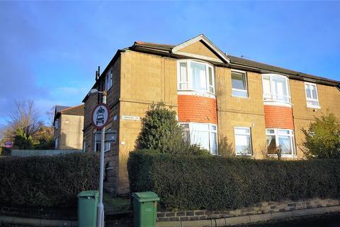 3 bedroom flat for sale - Chirnside Road, Hillington G52 2JU