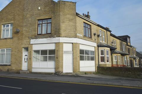 1 bedroom flat share to rent - Hall Road, Eccleshill, Bradford