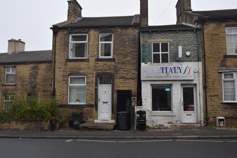 2 bedroom terraced house for sale - Leeds Road
