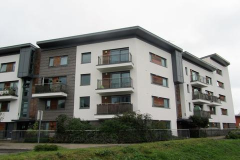 2 bedroom flat to rent - Chantry Road, Southampton