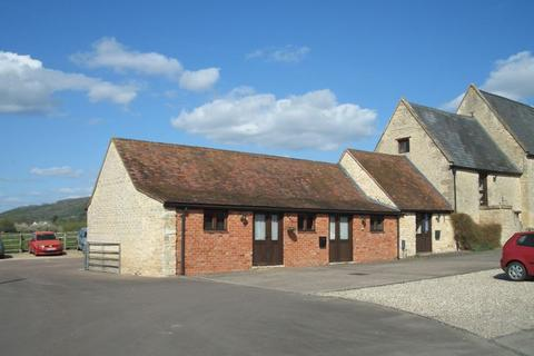 2 bedroom barn conversion to rent - Southam Lane, Southam