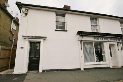 1 bedroom flat for sale - High Street, Brightlingsea