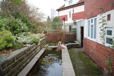 1 bedroom house share to rent - King Edward Avenue, ,