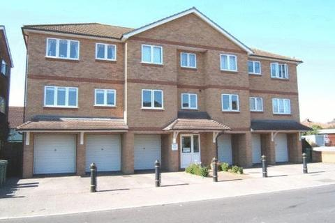 1 bedroom apartment to rent - Hassenbrook Road, Stanford-Le-Hope