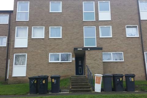 2 bedroom flat to rent - Cropthorne Ave, LE5 - 2 Bedroom Flat