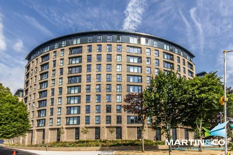 1 bedroom apartment to rent - Lincoln Apartments, Park Central, B15