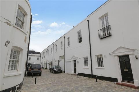 2 bedroom maisonette for sale - Marine Terrace Mews, East Sussex
