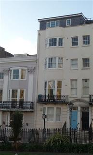 1 bedroom flat to rent - Kemp Town