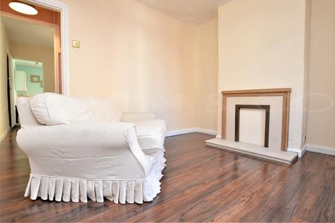 2 bedroom terraced house to rent - Chatham, Kent