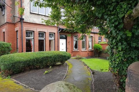 4 bedroom semi-detached house to rent - Elton Avenue,  Blundellsands,  Liverpool