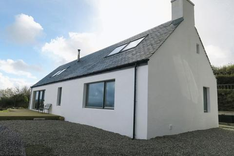 3 bedroom detached house for sale - Geary, Hallin, Isle Of Skye