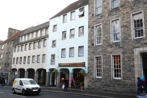 1 bedroom flat to rent - Canongate, Edinburgh,