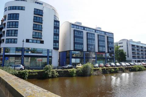 2 bedroom flat to rent - Shore, Edinburgh,