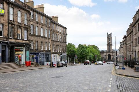 2 bedroom flat to rent - Howe Street, Edinburgh,