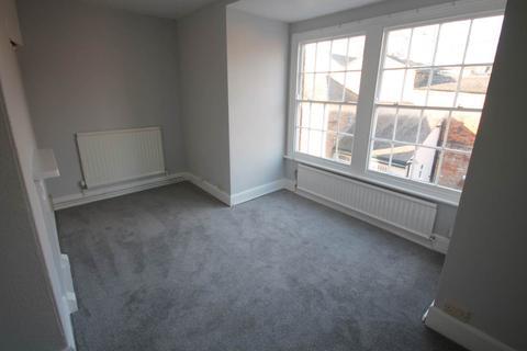 2 bedroom flat to rent - Ashbourne Road, Derby,