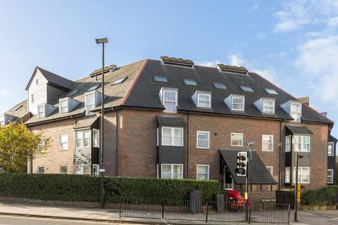 2 bedroom apartment to rent - Folly Bridge Court, City Centre
