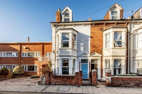 4 bedroom terraced house for sale - Castle Road, Southsea