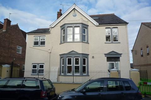 1 bedroom apartment to rent - Lake Street, Oxford