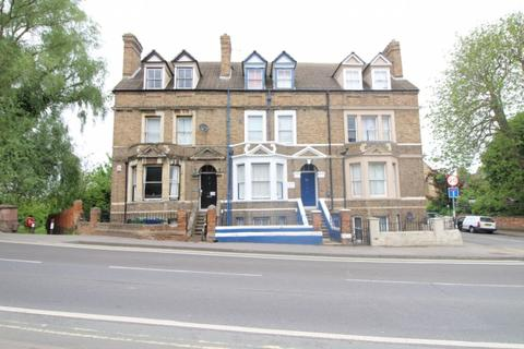 1 bedroom property to rent - Botley Road Rm 4, Oxford