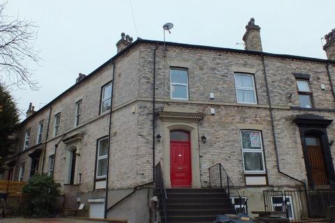 3 bedroom flat to rent - Midland Road, ,