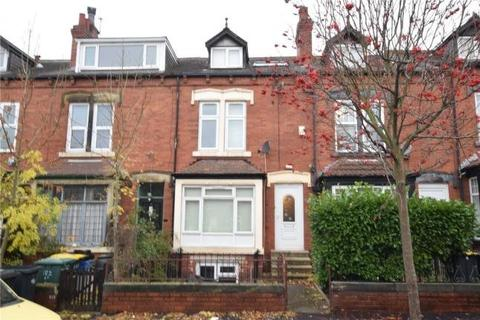 7 bedroom semi-detached house to rent - Ash Road, Headingley, Leeds