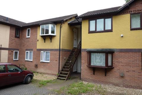 1 bedroom flat to rent - Briery Lane, Bicton Heath