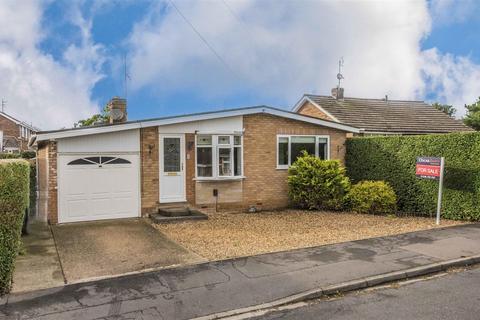 2 bedroom bungalow for sale - Nene Road, Burton Latimer