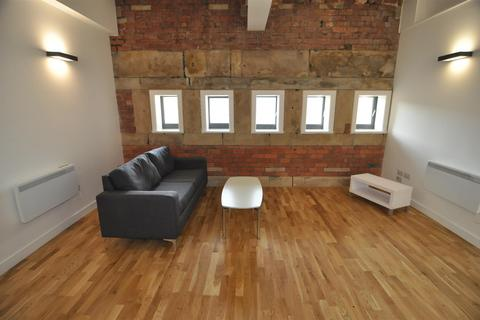 1 bedroom flat to rent - Velvet Mills * Christmas Incentive Available*