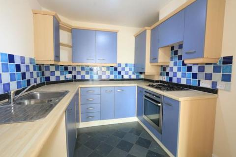2 bedroom flat to rent - Chichester Wharf, Erith