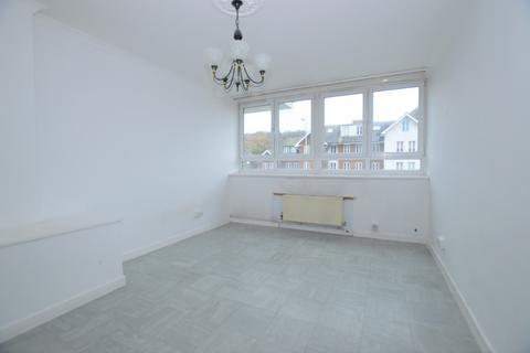 1 bedroom flat for sale - Well Hall Road, Eltham SE9