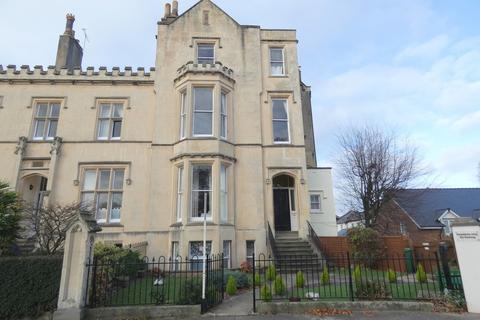 2 bedroom apartment to rent - Wellington Square, Cheltenham