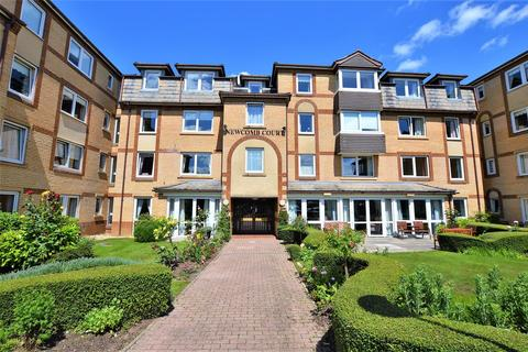 1 bedroom flat to rent - Newcomb Court, Stamford