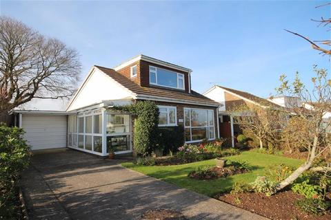 3 bedroom detached bungalow for sale - Hill Head Park, Hillhead, Brixham, TQ5